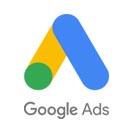 Goole Ads Icon